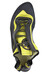 La Sportiva Miura Climbing Shoes Men lime